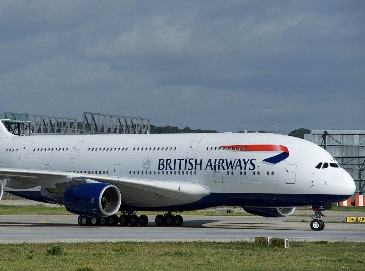 Sancion_RGPD_British_Airways