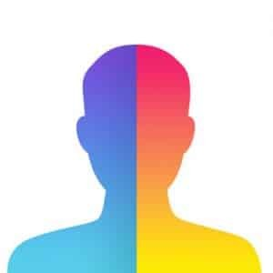 faceapp-iphone-logo-300x300