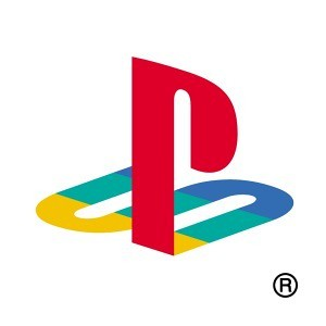 25 Aniversario PlayStation - Parte 1 -